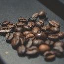 Fotografía de producto: Café.. Un proyecto de Fotografía, Fotografía de producto, Fotografía publicitaria y Fotografía para Instagram de Antonio Ballesta - 08.05.2020