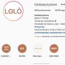 Mi Proyecto del curso: Creación y edición de contenido para Instagram Stories. Um projeto de Fotografia com celular, Fotografia do produto e Instagram de Maia Alcire - 09.05.2020
