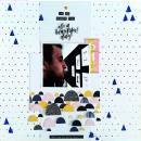SCRAPBOOKING_1. Un proyecto de Collage de Beatriz Cruz Díaz - 09.05.2020