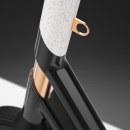 Ac eScooter. Um projeto de Design, 3D, Design de automóveis, Design industrial, Design de produtos, Design de brinquedos, Criatividade, Modelagem 3D, 3D Design, To e Art de Àlex Casabò - 09.05.2020