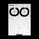 Adore it . Um projeto de Design gráfico de helena miralpeix - 09.05.2020