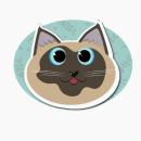 ilustraciones . Un proyecto de Ilustración, Diseño de logotipos, Ilustración digital y Dibujo digital de Carolina Alzate - 11.05.2020