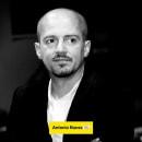 Recibe consejos de Storytelling vía Instagram @antonionunezstorytelling. A Advertising, Marketing, Stor, telling, Digital Marketing, Content Marketing & Instagram Marketing project by Antonio Nunez Lopez - 05.12.2020