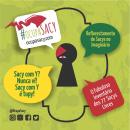 Ocupasacy   Reflorestamento de Sacys no Imaginário. Un proyecto de Consultoría creativa, Redes Sociales, Creatividad, Marketing de contenidos, Marketing para Facebook, Comunicación y Marketing para Instagram de Ana Cunha - 09.05.2020