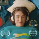 CAMINO AMARILLO Music Video // Belenciana. Un proyecto de Cine, Música, Audio y Vídeo de Rebeca Calle - 01.05.2020
