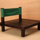 SILLA 14. Un proyecto de Diseño de muebles, Diseño industrial y Diseño 3D de Léa Ferraton - 10.11.2019