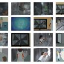 Story Board para corto.. Um projeto de Cinema e Ilustração digital de Kassandra García-Abad Rodríguez - 15.05.2020