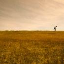 Sesión de fotos para nuevo álbum TRECE de Ándres Cepeda Sony-music Colombia. Un proyecto de Fotografía, Fotografía de retrato, Fotografía digital, Fotografía artística, Fotografía en exteriores, Fotografía publicitaria y Fotografía para Instagram de Ricardo Pinzón Hidalgo - 15.05.2020