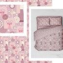 Mi Proyecto del curso: Creación y comercialización de patterns vectoriales. Un proyecto de Diseño, Ilustración digital e Ilustración textil de viviana zapata - 16.05.2020