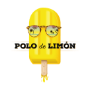 polo de limon. A Design, Illustration, Fine Art, Graphic Design, and Digital illustration project by pau rodriguez - 05.18.2020