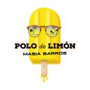 Villa de limon. A Design, Graphic Design, and Lighting Design project by pau rodriguez - 05.18.2020