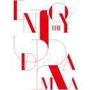 Enjoy the Drama. Um projeto de Cinema, Vídeo e TV, Cinema, Stor, telling e Roteiro de Lud Mônaco - 01.06.2015