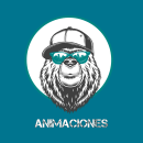 Consultora Legami - Animación de Logo. Un proyecto de Animación de Gonzalo Casarotto - 19.05.2020