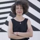 Writer & Director (Artist Portrait). Um projeto de Cinema, Vídeo e TV, Cinema, Stor, telling e Roteiro de Lud Mônaco - 20.05.2020