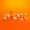 Nickolodeon. Um projeto de 3D, Animação, Animação de personagens, Animação 3D, Modelagem 3D, To e Art de Bernat Casasnovas Torres - 20.05.2020