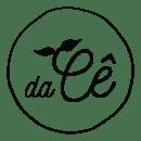 Da Cê - Identidad visual. Un proyecto de Diseño, Br, ing e Identidad, Diseño gráfico, Dibujo, Diseño de logotipos e Ilustración botánica de Fernanda Gomes - 17.02.2020