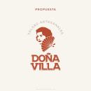 Mi Proyecto del curso: Creación de un logotipo original desde cero. Un proyecto de Br, ing e Identidad y Diseño gráfico de Ale Garcia - 21.05.2020
