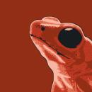 Ilustraciones. Un proyecto de Ilustración y Diseño gráfico de Ricardo Planelles - 10.05.2020