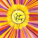 Cuide das Sombras. . Un proyecto de Pintura a la acuarela de Rosa Benchimol - 24.05.2020