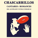 Chascarrillos, cantares y romances. A Vector Illustration project by Juanma Martínez - 10.04.2018
