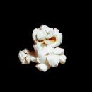 Popcorn Portraits Serie. Um projeto de Fotografia, Fotografia do produto, Fotografia de retrato, Fotografia de estúdio e Fotografia gastronômica de Alejandro Cayetano - 26.05.2020