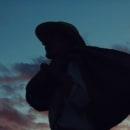 Marie Sigal - Le Bât Blesse - Videoclip. Um projeto de Correção de cor de Sonia Abellán Avilés - 27.05.2020