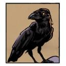 Mi Proyecto del curso: Capturando historias en cómics de fantasía. Un proyecto de Ilustración de kike orduña - 28.05.2020