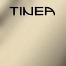 TINEA ceramics. Um projeto de Br, ing e Identidade, Design gráfico e Fotografia de helena miralpeix - 31.05.2020