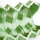 Wave Vase. Um projeto de Design, 3D e Arquitetura de Vanessa Vidal - 31.05.2020