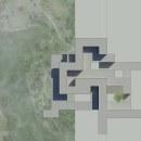 Collage sobre proyecto: Sabana Lodge. Um projeto de Arquitetura, Colagem, Animação 2D, Criatividade e Arquitetura digital de Vanessa Vidal - 01.05.2020