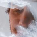 Mi Proyecto del curso: Retrato fotográfico intimista. Um projeto de Fotografia de Yisel Espinosa - 01.06.2020
