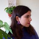 Aros. Um projeto de Artesanato, Criatividade e Design de joias de Fatto - 01.06.2020