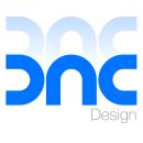 DACR design. Um projeto de Design editorial e Design gráfico de David Cabrera - 02.06.2020