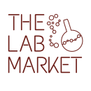 The Lab Market project. A Motion Graphics, Graphic Design, Marketing, Web Design, Logo Design, and Video editing project by Saúl CM - 06.05.2020