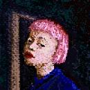 PIXEL ART. Un proyecto de Ilustración y Pixel art de Yésica García Montoliu - 06.06.2020