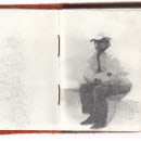 Sketchbook. Un progetto di Bozzetti, Disegno artistico , e Sketchbook di João Paulo de Carvalho - 06.06.2020