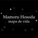 Mi Proyecto del curso: Diseño de información para lectores curiosos. Un proyecto de Diseño gráfico e Infografía de Luji Hernandez - 07.06.2020