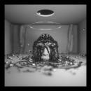 The weird museum IV: Happy illness room.. Um projeto de Motion Graphics, 3D, Vídeo e Animação 3D de Jose Mateu - 08.06.2020