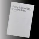 Mi Proyecto del curso: Diseño e ilustración de un fanzine. Un proyecto de Dirección de arte y Diseño editorial de Luji Hernandez - 09.06.2020