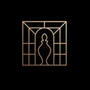 Restaurante La Perfumería . A Br, ing, Identit, and Graphic Design project by Gonzalo Mora / Suite 347 - 06.11.2020