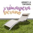Temporada Primavera Verano 2019   Tizi Deco. A Design, Graphic Design, and Digital Design project by Daniela Samoilovich - 09.11.2019