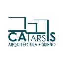Mis primeros proyectos de Arquitectura. Un proyecto de 3D, Arquitectura y Diseño de interiores de Eduardo Caballero Ortíz - 13.06.2020