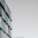 Mi Proyecto del curso: Introducción a la fotografía urbana. Um projeto de Fotografia arquitetônica de Tony Murray - 14.06.2020