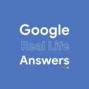 Google Real Life Answers. Um projeto de Pós-produção, Cop, writing, Produção, Criatividade, Realização audiovisual, Roteiro e Criação e Edição para YouTube de Erica Igue - 15.05.2018