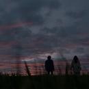 ATLAS | Short film. Un progetto di Fotografia, Cinema, video e TV, Cinema, Video, Sound Design, Produzione audiovisiva , e Postproduzione audiovisiva di Rafa G. Arroyo - 07.05.2020