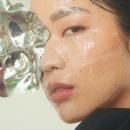 Lanzamieto Amulette Skin / Producción y Dirección Creativa . Un proyecto de Publicidad, Marketing, Fotografía de moda, Marketing de contenidos y Fotografía publicitaria de Pe Saldías - 01.01.2020