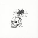 Más Allá De La Muerte. Un proyecto de Dibujo a lápiz, Dibujo, Ilustración digital, Dibujo realista, Dibujo artístico, Dibujo digital e Ilustración con tinta de Román Cholbi - 17.06.2020