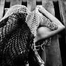 Corona'Mingo. Um projeto de Composição Fotográfica e Fotografia de estúdio de Jean Cortesactor - 18.06.2020