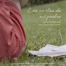 Las cartas de mi padre (cortometraje). Um projeto de Cinema de Catalina Altuna - 16.10.2019