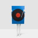Armando Paredes. Un proyecto de Diseño de Daniela Nicholson - 19.06.2020